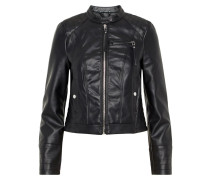 7c35cd0b9cfa VERO MODA® Damen Jacken   Sale -70% im Online Shop