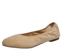 Ballerinas 'Molly' beige