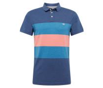 Poloshirt '360 Versatile'
