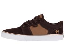 Sneaker 'Barge LS'