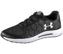 Fitnessschuhe 'Micro G Pursuit'