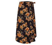 Rock 'karina MW Skirt'