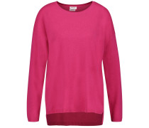 Pullover neonpink