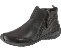 'Moonlight 78' Chelsea Boots schwarz
