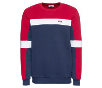 Sweatshirt 'norbin Crew Sweat'