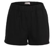 Leichte Shorts 'VMMilo' schwarz