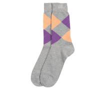 Socke 'Queen Sock'