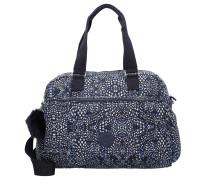 Schultertasche 'Basic July Bag 17'