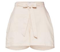 Shorts 'felixa' beige