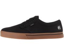 Sneaker 'Jameson 2 Eco' schwarz