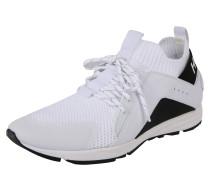 Sneaker 'Hybrid_Runn_knmx' weiß