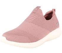 Sneaker 'ultra Flex - First Take' mauve