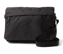 Bag 'Simon' schwarz
