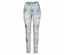 Jeans 'Dream Skinny'