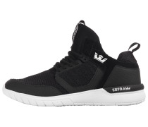 Method Sneaker schwarz