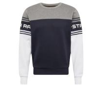 Sweatshirt 'Swando-s'