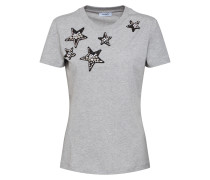 Shirt 'damiano' grau