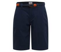 Chinoshorts 'onswill Chino Shorts Belt PK 6557 Noos'