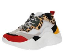 Sneaker 'Antonia' mischfarben