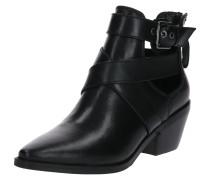 Ankle Boot 'neviah' schwarz