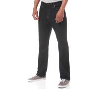 Jeans 'Kinkade' dunkelblau