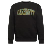 Sweatshirt 'Theory'