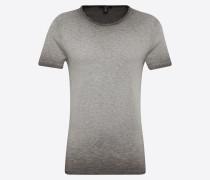 T-Shirt 'short Sleeve Tee' graphit