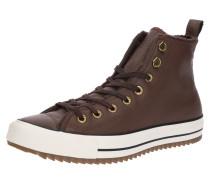 Sneaker 'chuck Taylor ALL Star Hiker Boot'