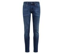 Jeans 'Tye' blue denim