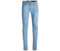 Skinny Fit Jeans 'liam Original AM 724'