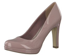 Pumps pastelllila