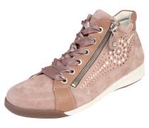 Sneaker 'Rom' rosa