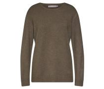 Pullover 'bynona' khaki