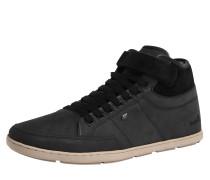 Sneaker 'swich Blok Lea' schwarz