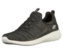 Sneaker 'Ultra Flex - Capsule'