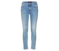 Jeans 'luz' blau