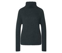 Pullover 'Arwen' tanne