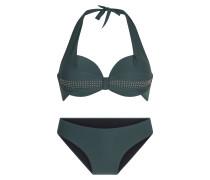 Bikini smaragd