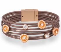 Armband 'Flora C06032090'