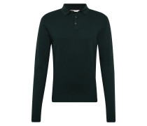 Poloshirt 'jprchamp Knitted Polo'