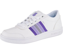 Sneakers Low 'Court Clarkson S'