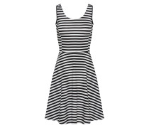 Kleid 'stripe Seamed FF'