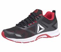 Ahary Runner M rot / schwarz / weiß