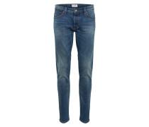 Jeans 'weft Blue PK 4349' blue denim
