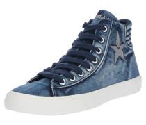 Sneaker 'edna' navy