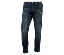 Jeanshosen 'Conroy Cropped Ankle Jeans'