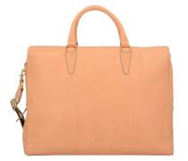 'Stockholm' Handtasche orange