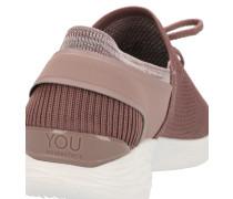 Sneaker 'you - Spirit' rosa