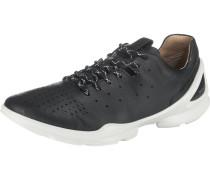 Sneakers 'Biom Fjuel Navy Yabuck Yak' schwarz