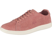 Sneaker 'Carnaby Evo 119 4 Sfa' lachs